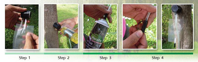 step1-4.jpg